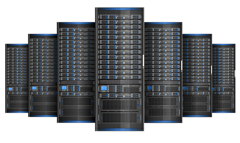 dedicated-servers-image-slider